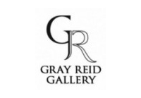 Gray Reid Gallery