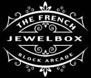 The French Jewel Box