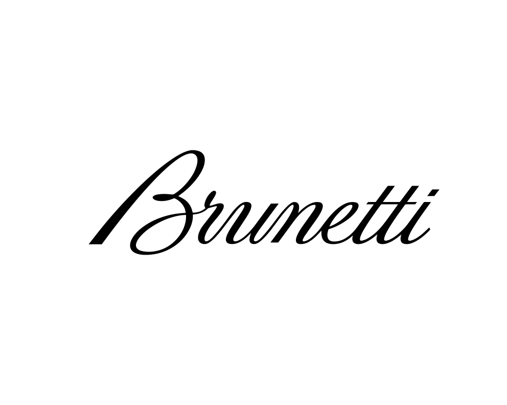 Brunetti Cafe Melbourne