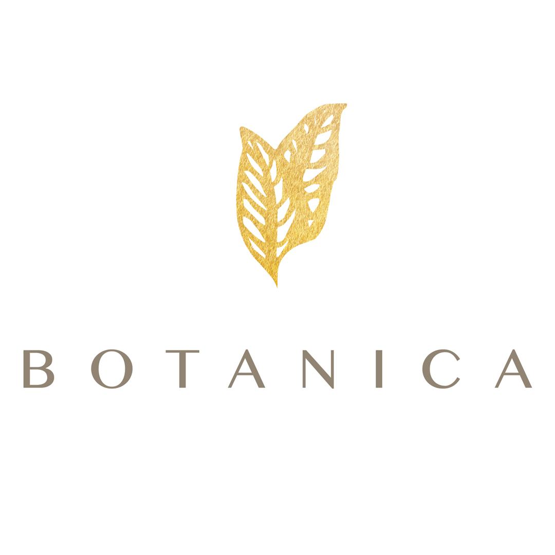 Botanica Wellness Spa & Clinic