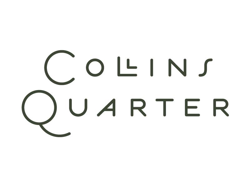 Collins Quarter