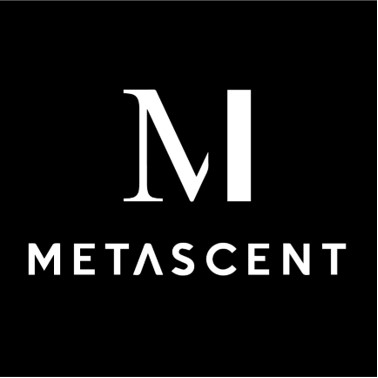 MetaScent